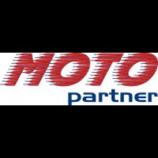 Moto-Partner Sp.j. Robert Sachmata