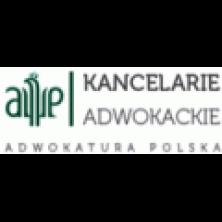 Adwokat Maciej Bieńkowski. Kancelaria Adwokacka