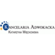 Kancelaria Adwokacka. Katarzyna Więckowska