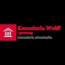 Kancelaria Wolff i partnerzy