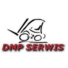 DMP Serwis