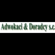 Adwokaci i Doradcy s.c. adw.Ireneusz Zieliński, adw.Andrzej Wilczewski