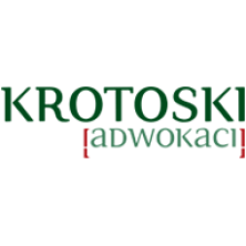 Kancelaria Krotoski-Adwokaci