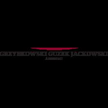Grzybowski Guzek Jackowski