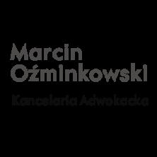 Kancelaria Adwokacka Marcin Oźminkowski
