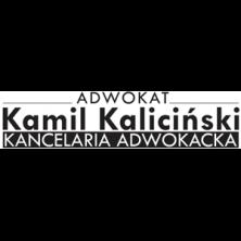 Kancelaria Adwokacka Kamil Kaliciński