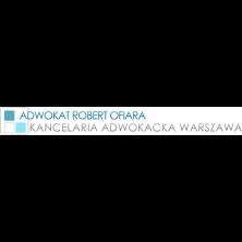 ROBERT OFIARA KANCELARIA ADWOKACKA