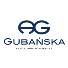 Kancelaria Adwokacka Gubańska