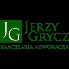 Kancelaria Adwokacka Jerzy Grycz