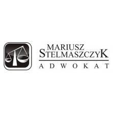 Kancelaria Adwokacka adw. Mariusz Stelmaszczyk