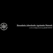 APDK Kancelaria Adwokacka Agnieszka Pietrzak