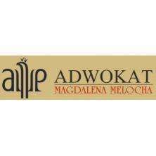 Kancelaria Adwokacka Adwokat Magdalena Melocha