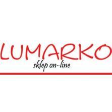Lumarko - Mydła Wejherowo, odplamiacze Wejherowo