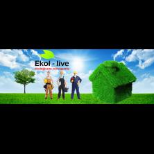 Ekol-live