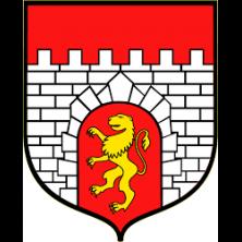 Gmina Iłów