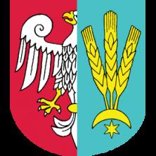 Gmina Lutocin