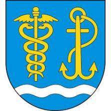 Gmina Nur