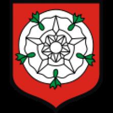 Gmina Różan