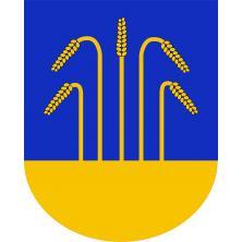 Urząd Gminy w Sypniewie