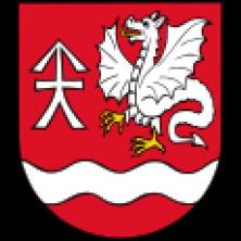 Gmina Wodynie