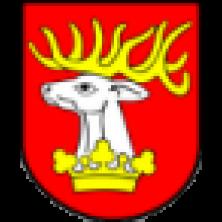Powiatowy Urząd Pracy