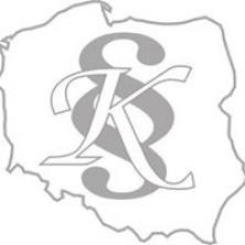 Michalewicz Marek Komornik Sądowy Rewiru II przy Sądzie Rejonowym Dla
