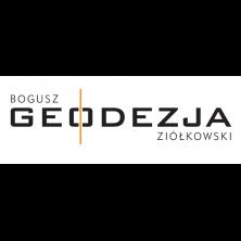 Geodezja Usługi Geodezyjne Marek Ziółkowski
