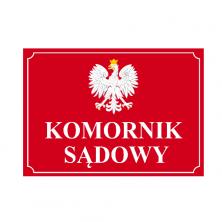 Komornik Sądowy Warszawa Mokotów Artur Tlaga