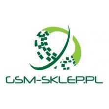 GSM Sklep