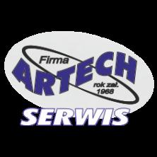Serwis Artech