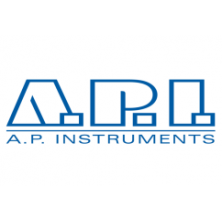 A.P. Instruments
