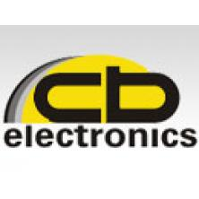 CB Electronics