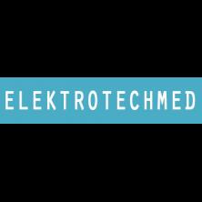 ELEKTROTECHMED