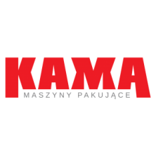 Kama Serwis