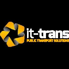 IT-Trans sp. z o.o.