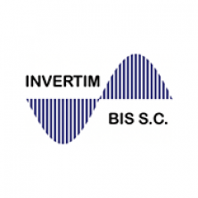 INVERTIM BIS