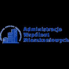 Administracja Wspólnot Mieszkaniowych