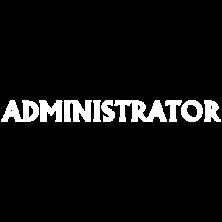 Administrator Sp z o.o.