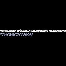 """Warszawska Spółdzielnia Budowlano-Mieszkaniowa """"Chomiczówka"""""""