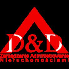 D&D Zarządzanie Administrowanie Nieruchomościami Sp. J.