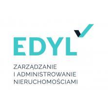 EDYL Maria Świerczewska
