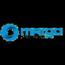 Margo-Express Małgorzata Mróz