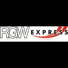 RGW Express Sp. z o.o.