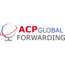 ACP Global Forwarding Sp. z o.o.