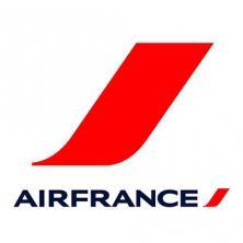 Air France S.A. Oddział w Polsce