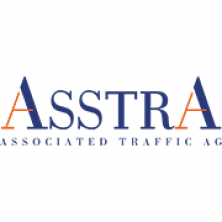 AsstrA Associated Traffic AG