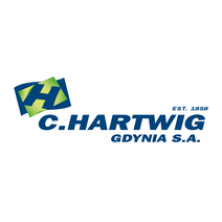 C.HARTWIG GDYNIA S.A.