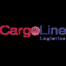 """""""CargoLine Logistics"""" Spółka z o.o."""