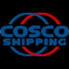 Cosco Shipping Lines (Poland) sp. z o.o.
