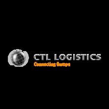 Grupa CTL Logistics